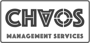 Chaos Management Services